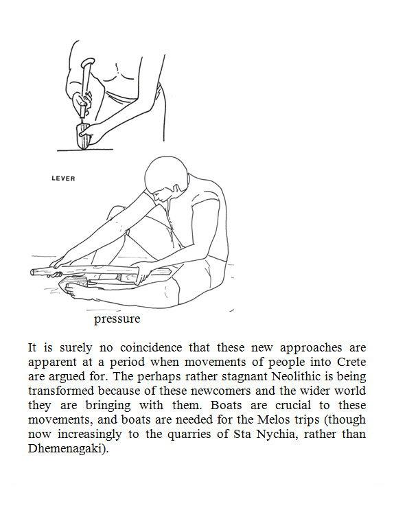 illustrating image